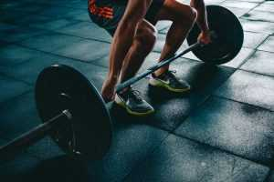 cardio versus weight-training, which is better?